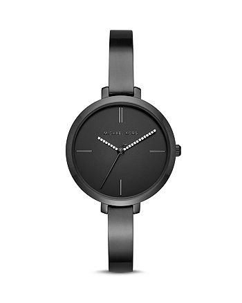 Michael Kors - Jaryn Watch, 36mm