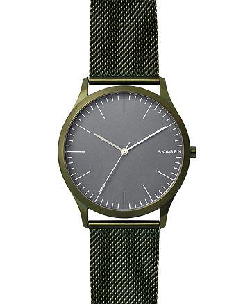 Skagen - Jorn Watch, 41mm