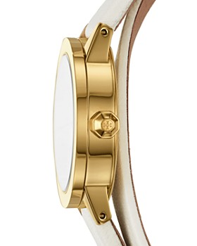 Tory Burch - The Gigi Watch, 28mm