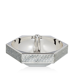 Click here for Waterford Lismore Diamond Ring Holder prices