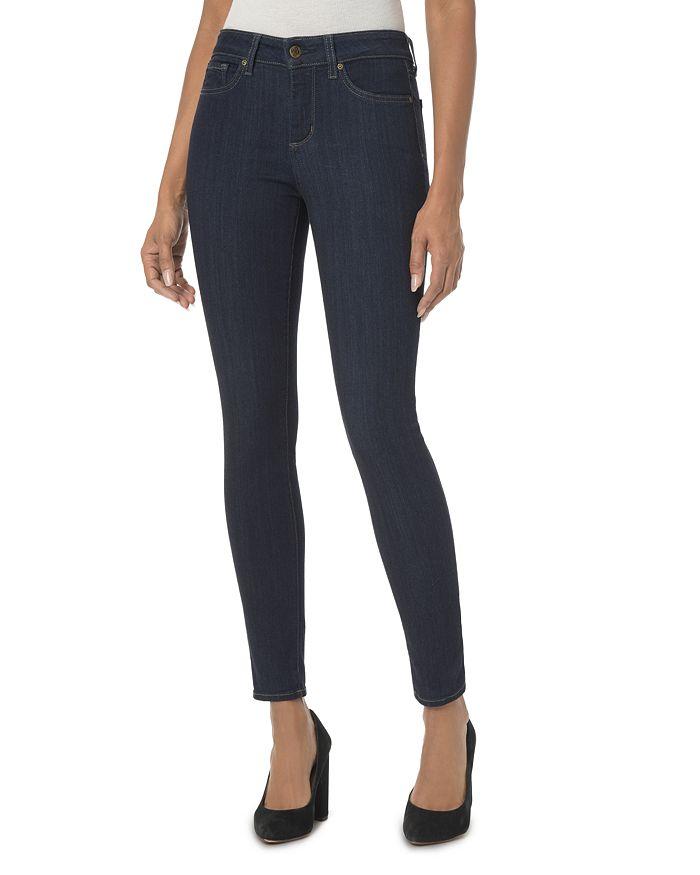 285f2dfe5285f NYDJ Ami Skinny Legging Jeans in Mabel | Bloomingdale's