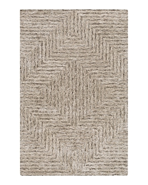 Surya Falcon Area Rug, 6\\\' x 9\\\'-Home