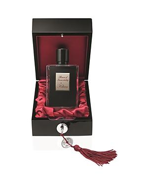 Kilian Asian Tales Flower of Immortality Eau de Parfum Refillable Spray 1.7 oz.