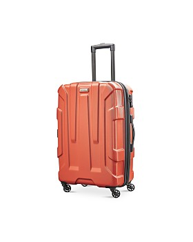 Samsonite - Centric Hardside Spinner 24