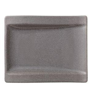 Villeroy & Boch New Wave Stone B & B Plate/Appetizer Plate