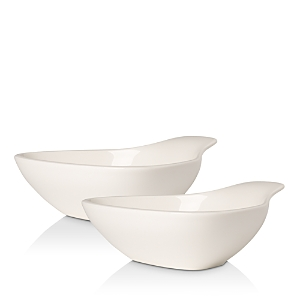 Villeroy & Boch Bbq Passion Side/Salad Bowl, Set of 2