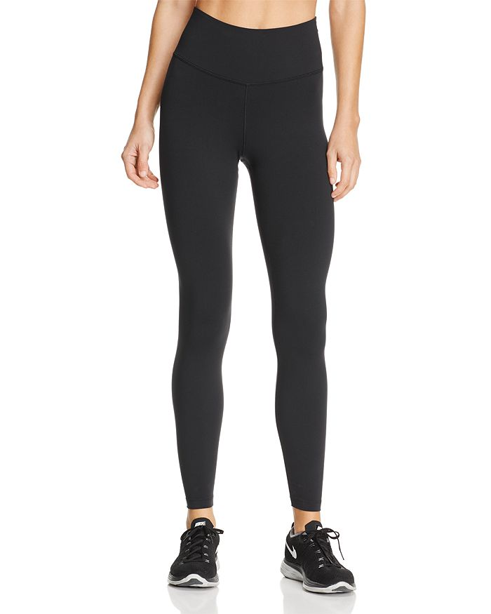2e7c3121944 Nike - Sculpt Lux High-Rise Leggings