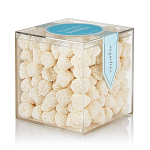 Sugarfina Champagne Bubbles, Large