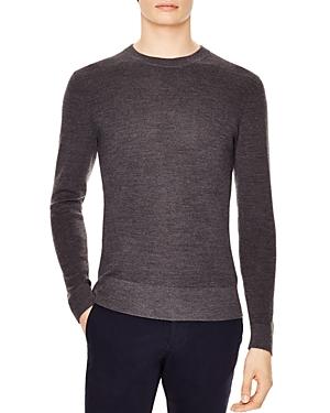 Sandro Flash Sweater