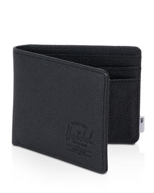 Herschel Supply Co. x Tile Leather Roy Wallet thumbnail