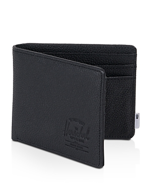 Herschel Supply Co. x Tile Leather Roy Wallet