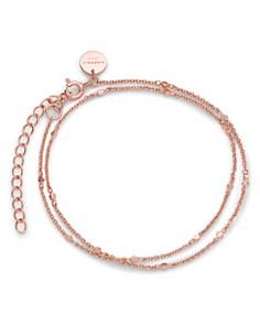Rosefield - Broome Bracelet