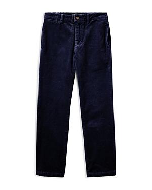 Ralph Lauren Childrenswear Boys' Corduroy Pants - Big Kid