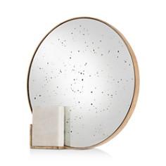 "Arteriors Irene Table Mirror, 18"" x 18"" - Bloomingdale's_0"