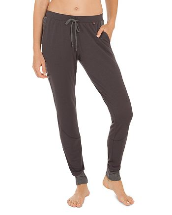 Midnight Bakery - French Terry Jogger Pants