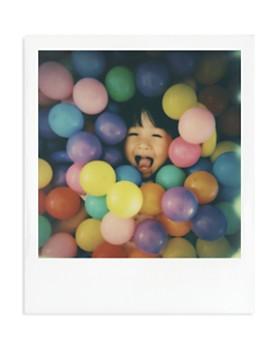 Polaroid Originals - Film for 600