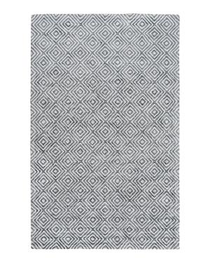 Surya Quartz Area Rug, 9' x 13'