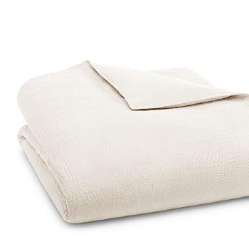 Oake - Woodgrain Duvet Cover, King - 100% Exclusive