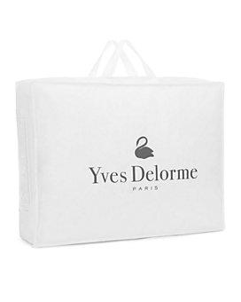 Yves Delorme - Mediterranean Light Down Comforter