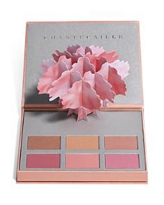 Chantecaille L'Arbre Illumine Palette - Bloomingdale's_0
