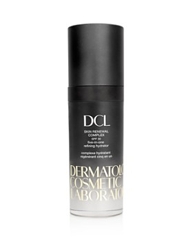 Dermatologic Cosmetic Laboratories - Skin Renewal Complex SPF 30