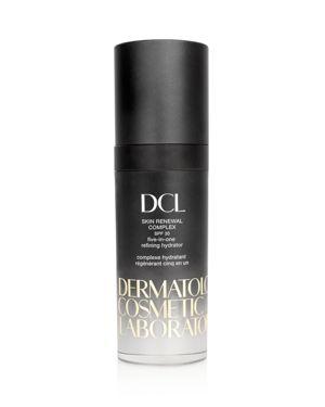 DERMATOLOGIC COSMETIC LABORATORIES Dermatologic Cosmetic Labs Skin Renewal Complex Spf 30