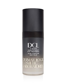 Dermatologic Cosmetic Laboratories C Scape High Potency Eye Treatment - Bloomingdale's_0