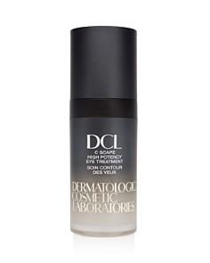 Dermatologic Cosmetic Laboratories - C Scape High Potency Eye Treatment