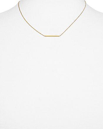 "BAUBLEBAR - Asta Everyday Fine Pendant Necklace, 16"""