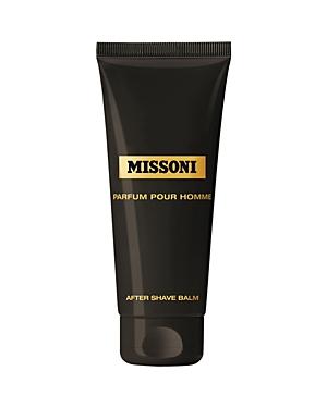 Missoni Parfum Pour Homme After Shave Balm
