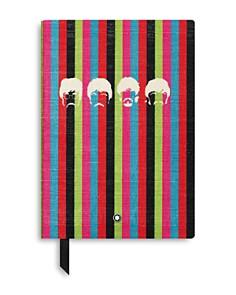 Montblanc #146 Beatles Notebook - Bloomingdale's_0