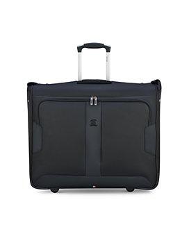 Delsey - SkyMax 2-Wheel Garment Bag