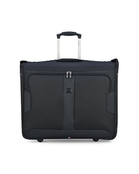 Delsey - SkyMax 2-Wheel Garment Bag
