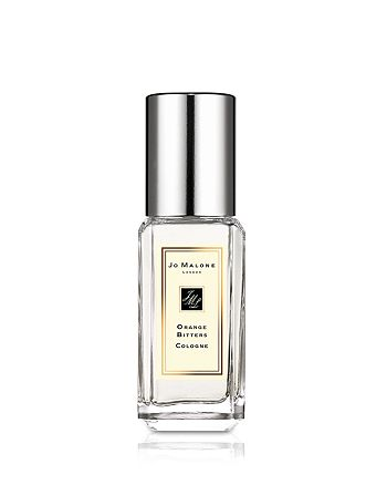 Jo Malone London - Gift with any $65  purchase!