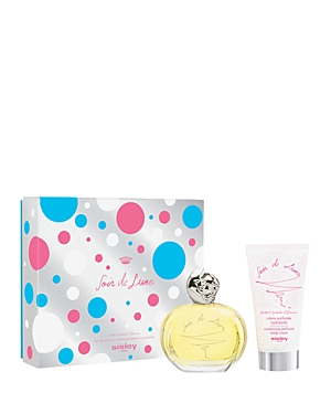Sisley-Paris Soir de Lune Gift Set ($408 value)