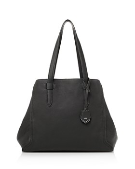 Botkier - Thompson Leather Tote