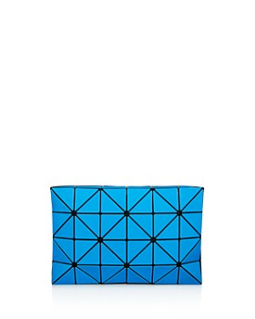 Bao Bao Issey Miyake - Lucent Frost Pouch
