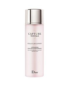 Dior - Capture Totale Cellular Lotion High Performance Serum-Lotion