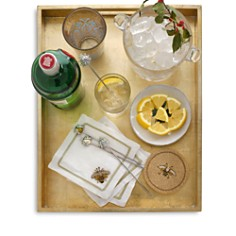 Joanna Buchanan - Bar Accessories Collection