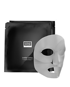 Erno Laszlo Exfoliate & Detox Detoxifying Hydrogel Sheet Mask, Set of 4 - Bloomingdale's_0