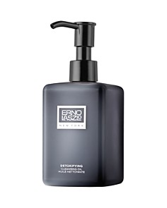 Erno Laszlo Detoxifying Cleansing Oil - Bloomingdale's_0
