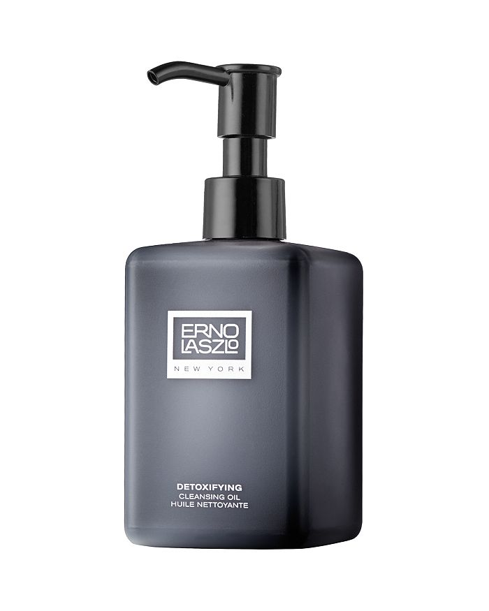 Erno Laszlo - Detoxifying Cleansing Oil