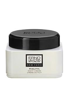 Erno Laszlo - Phelityl Night Cream