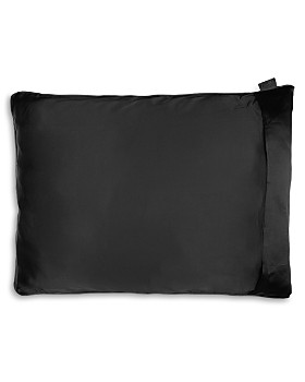 NIGHT - Silk Beauty Pillowcases
