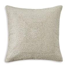 """Hudson Park Collection Nouveau Decorative Pillow, 18"""" x 18"""" - 100% Exclusive - Bloomingdale's_0"""
