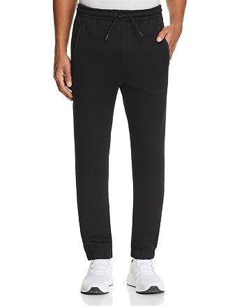 BOSS - Cuffed Sweatpants