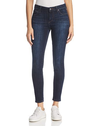 Joe's Jeans - Icon Ankle Skinny Jeans in Molly