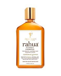 RAHUA Classic Shampoo - Bloomingdale's_0