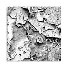 "Art Addiction Inc. Crumble Wall Art, 36"" x 36"" - Bloomingdale's_0"