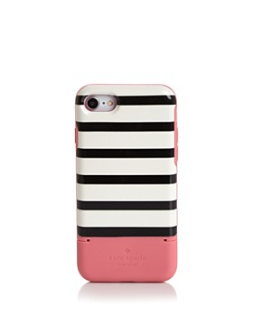 huge discount f901c 481a2 Kate Spade Iphone Case - Bloomingdale's